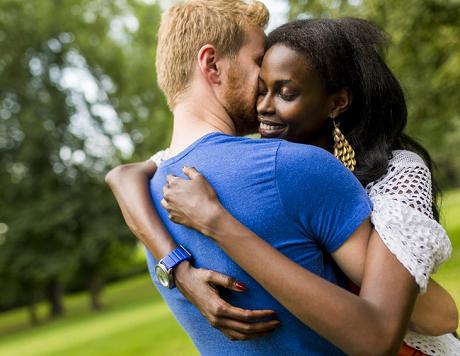 Tips för en bra dating